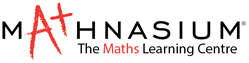 Mathnasium: The Math Learning Center > Radlett